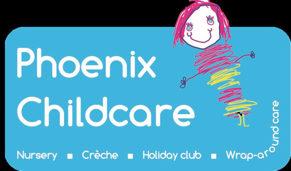 Phoenix Childcare